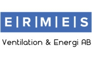 Ermes Ventilation & Energi AB